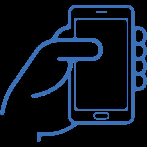 Mobil Uyumlu Responsive Yazılım